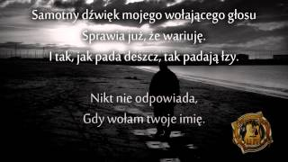 (HD) Po polsku - Vince Gill - When I Call Your Name