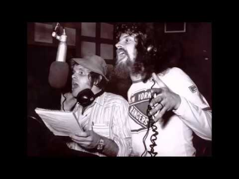 Runaway - Del Shannon & The Traveling Wilburys (mix)