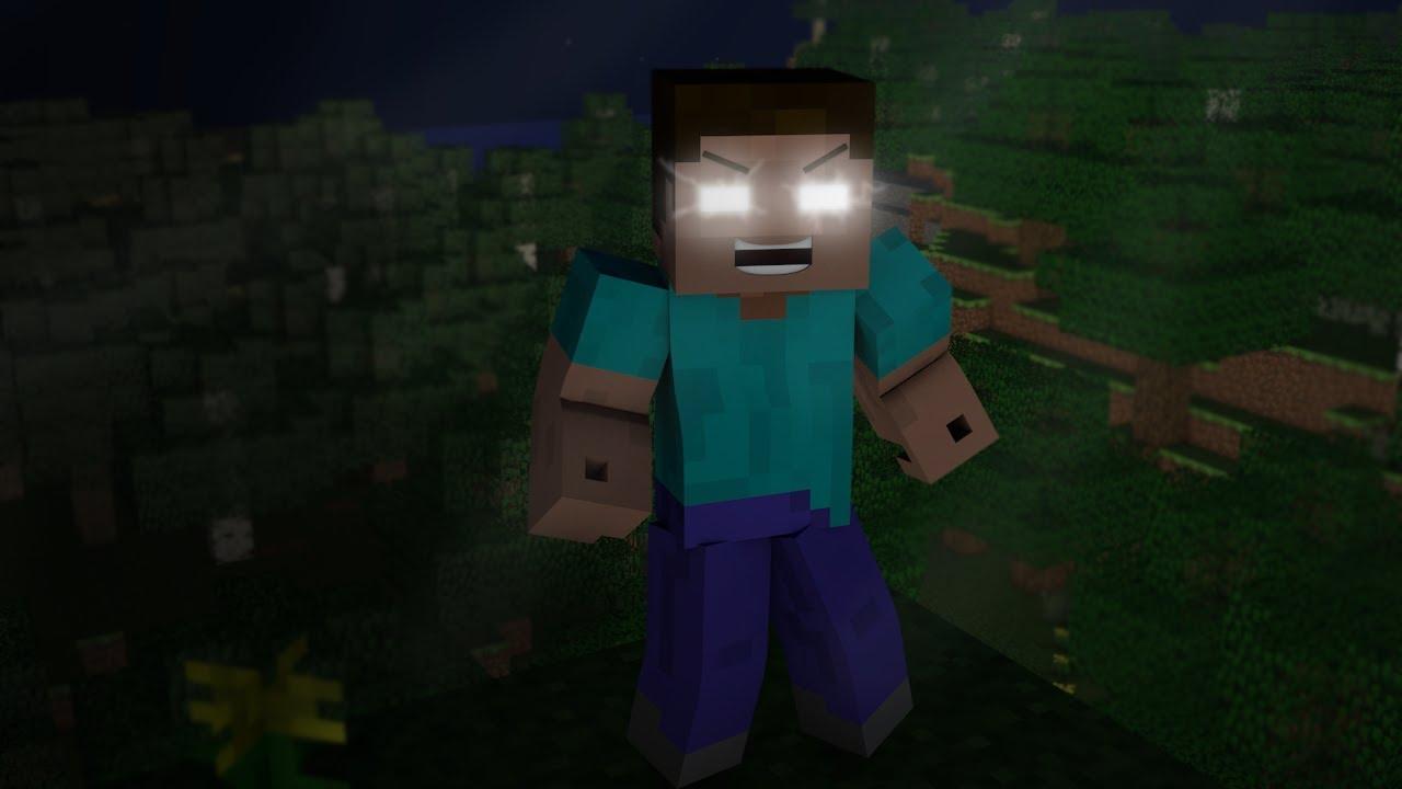 Lucky Block Addon  Minecraft PE Mods amp Addons
