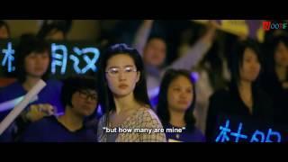 Video Ni Bu Zhi Dao De Shi - Love in Disguise ( Wang Lee Hom ) download MP3, 3GP, MP4, WEBM, AVI, FLV April 2018