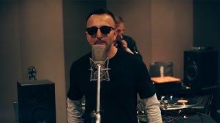Промо видео в поддержку нового трека от A-Sen - Губы Любят (Dj Denis Rublev & Dj Prezzplay remix)