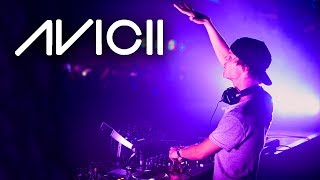 Download Video AVICII - Live at PIER 94 (El mejor set de Avicii) MP3 3GP MP4