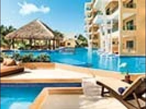 TUI SENSIMAR El Dorado Seaside Suites & Spa | TUI