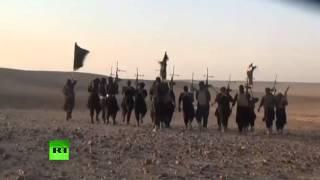 Кэмерон жестко отреагировал на казнь британца боевиками ИГ