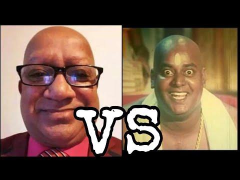 Sifat Ullah vs Dipjol...funny videos..