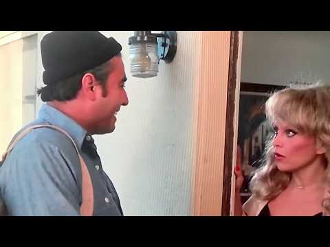 Just Once From the 80's movie The Last American Virgin from YouTube · Duration:  4 minutes 32 seconds