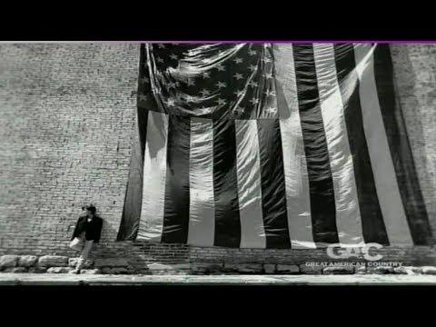 Martina McBride - Independence Day (w lyrics) DTS 2.0 Stereo Audio (HD)