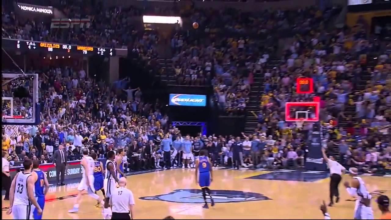 【影片】0.1秒的超遠三分絕殺,連著兩次世紀性絕殺,CBA的這隻球隊有點神奇!-籃球圈