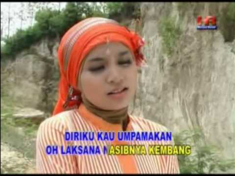 Ida laila  Awara Album  Balasan Tuhan