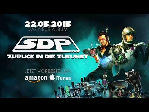 SDP - Männer und Frauen