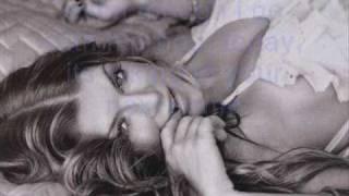 Fergie - Wake up w/ lyrics