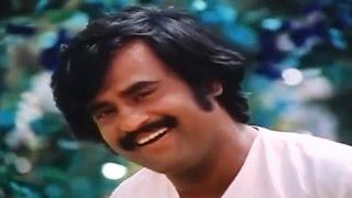 Rajinikanth : Muthumani Chudare Vaa : Anbulla Rajinikanth Tamil Movie