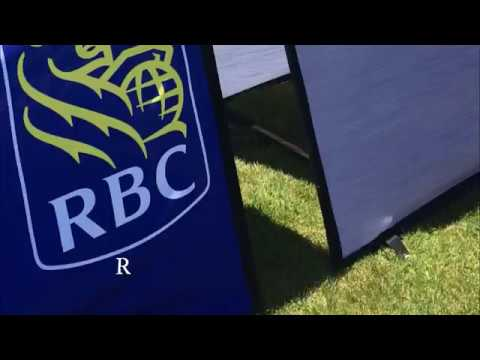 RBC Canadian Open Qualifier - Update