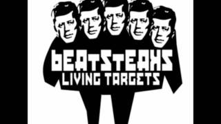 Beatsteaks- Let me in