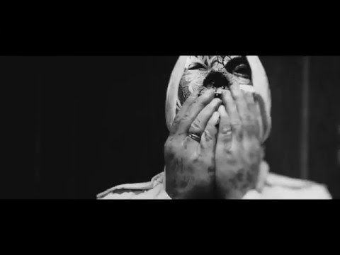 Hollywood Undead - Fuck The World [Unofficial clip by Dmitrykuk]