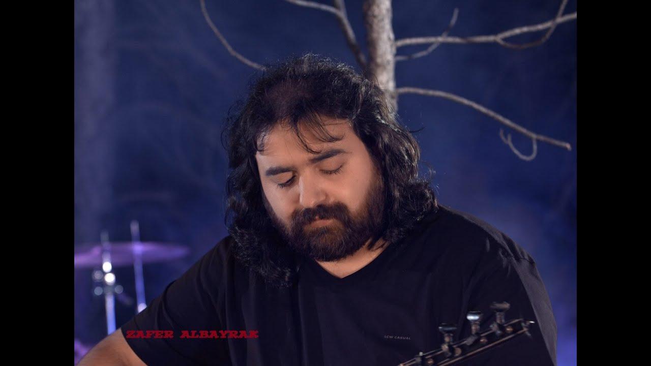 Halay - Zafer Albayrak