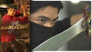Juan Dela Cruz - Episode 24