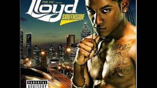 Lloyd ft Ashanti Southside Slow Remix