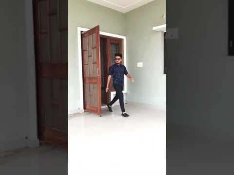 Prada    jass manak    Latest video 2018   