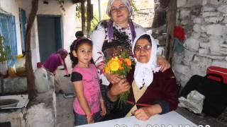 Fatih Çavdar'ın Annesinin Anısına..