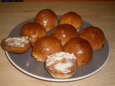 comment-faire-des-tea-cakes---recette-de-brioche-anglaise