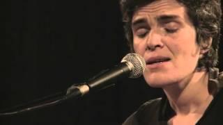 Concerto Lula Pena