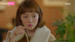 Kim Min Seung - From Now On [FMV] WeightLifting Fairy Kim Bok Joo OST Part 2