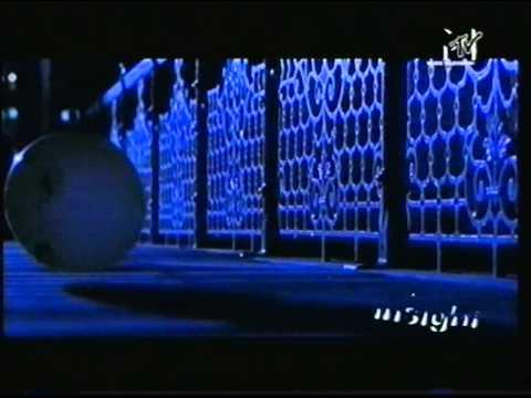 MTV UK Ad Break Summer 2001 (7)