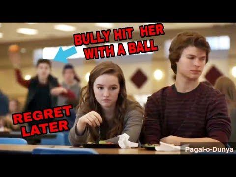 Satisfya Top 11 Brutal Fight Scenes (High school Bully owned scenes) In Movies. All In One Part 1