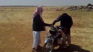 Download Video ههههههههه شواية MP3 3GP MP4