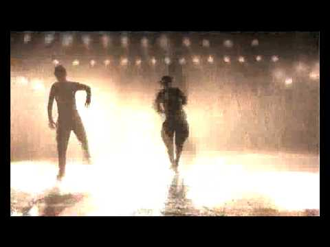 Dil Dosti Dance ☂☁☂ Monsoon Special ☂☁☂ Promo Edited Version !!