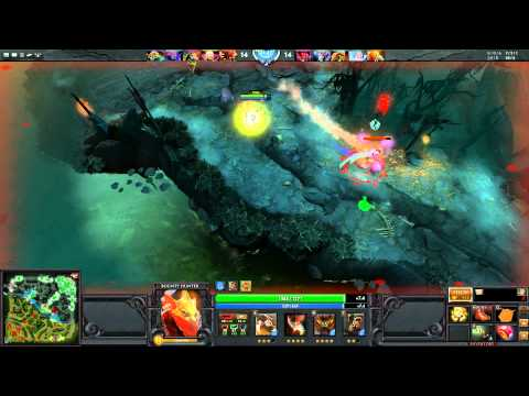 dota 2 strict solo matchmaking