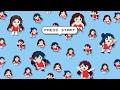 ROOKIE, Red Velvet | 8 Bits