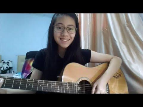 楊丞琳 Rainie Yang - 下個轉彎是你嗎 short cover - YouTube