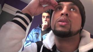 Diary of A Badman 2.4 Message | Humza Productions