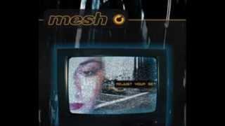 Mesh - Adjust your set (MaBose Extended Radio Edit
