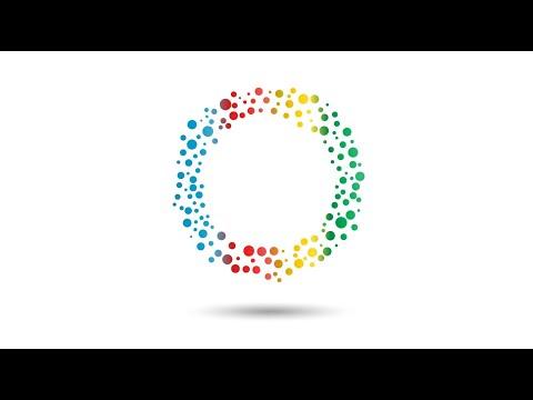 Diversity & Inclusion at LGIM