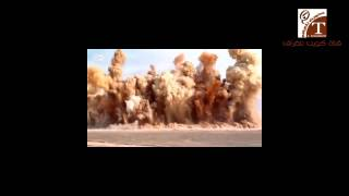 #فيديو : الفوسفات الأردني - نادر ومطلوب | صنع في ألمانيا