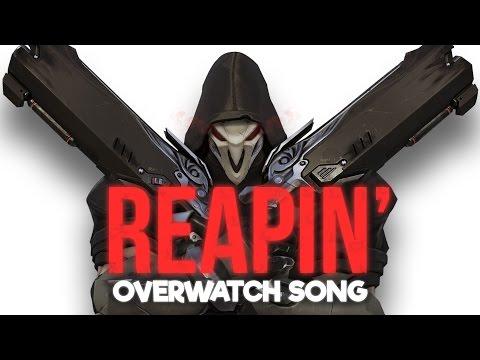 Instalok - Reapin