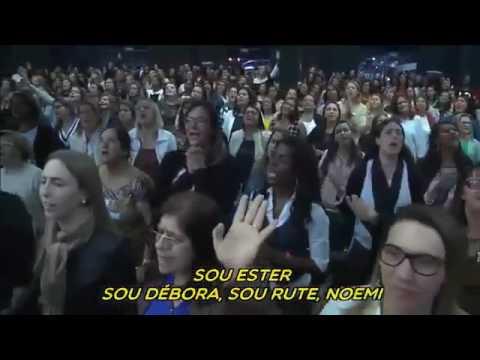 BAIXAR E MUSICA DEBORA JAEL