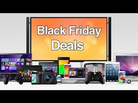 black-friday-2014-deals