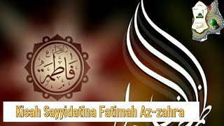 Download Video Kisah Fatimah Putri Rasulullah Saw - al-Habib Muhammad bin Umar al-Haddar MP3 3GP MP4