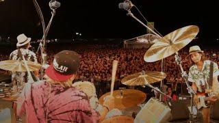 Mongol 800 Chiisana Koi No Uta Live Concert