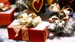 видео Почему новый год отмечают 1 января? История праздника