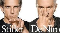 MEINE FRAU, UNSERE KINDER UND ICH (Robert De Niro, Ben Stiller) | Trailer & Filmclips [HD]