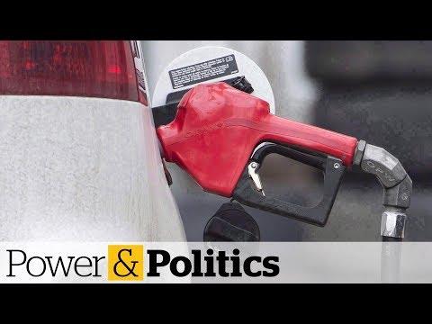Trudeau's Carbon Plan 'ineffective,' Says Saskatchewan Premier