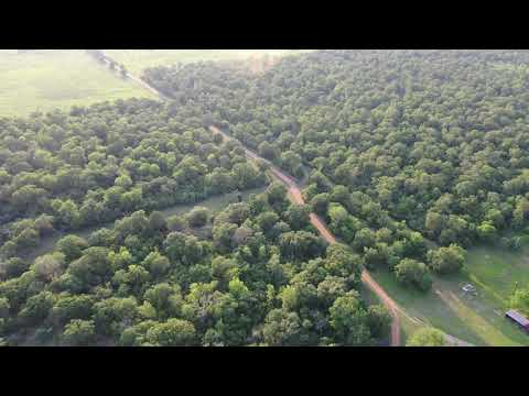 965 acres for sale in Lavaca County TX