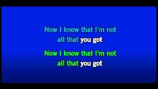 Fun We Are Young ft Janelle Monáe Karaoke