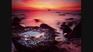 蔡依林(Jolin Tsai) - 台灣的心跳聲(Heartbeat Of Taiwan)  自製影片