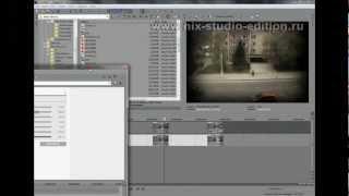 Методы улучшения качества видео(http://nix-studio-edition.ru/ Улучшаем качество видео с помощью программ АЕ и вегас а также с помощью настроек кодеков., 2010-05-15T12:18:13.000Z)